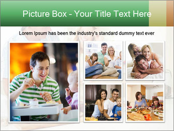 0000079167 PowerPoint Template - Slide 19