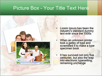 0000079167 PowerPoint Template - Slide 20