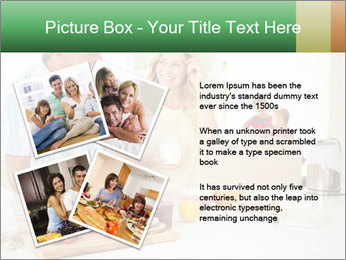 0000079167 PowerPoint Template - Slide 23