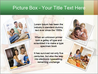 0000079167 PowerPoint Template - Slide 24