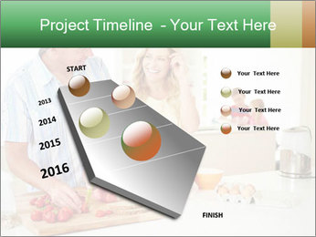0000079167 PowerPoint Template - Slide 26