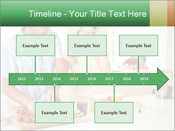 0000079167 PowerPoint Template - Slide 28