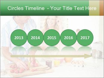 0000079167 PowerPoint Templates - Slide 29