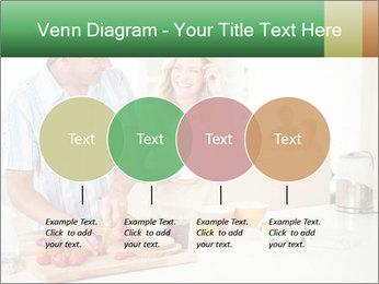 0000079167 PowerPoint Templates - Slide 32