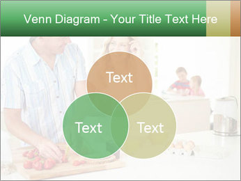 0000079167 PowerPoint Template - Slide 33