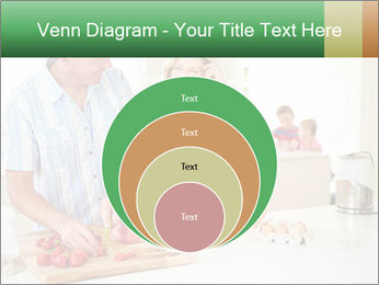 0000079167 PowerPoint Template - Slide 34