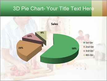0000079167 PowerPoint Template - Slide 35