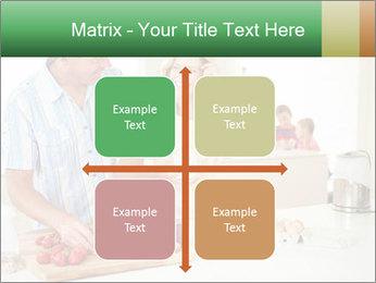 0000079167 PowerPoint Templates - Slide 37