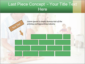 0000079167 PowerPoint Template - Slide 46