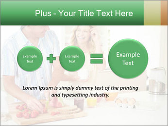 0000079167 PowerPoint Template - Slide 75