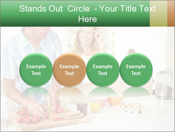 0000079167 PowerPoint Template - Slide 76