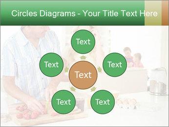 0000079167 PowerPoint Templates - Slide 78