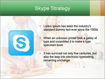 0000079167 PowerPoint Template - Slide 8
