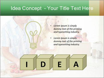 0000079167 PowerPoint Template - Slide 80