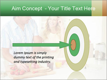0000079167 PowerPoint Template - Slide 83
