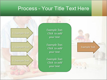 0000079167 PowerPoint Template - Slide 85