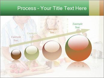0000079167 PowerPoint Templates - Slide 87