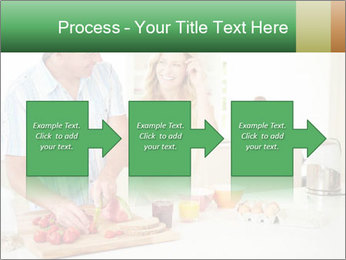 0000079167 PowerPoint Template - Slide 88