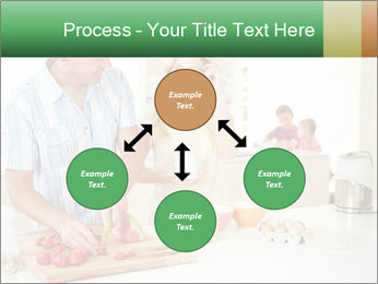 0000079167 PowerPoint Template - Slide 91