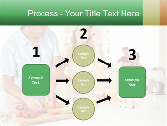 0000079167 PowerPoint Template - Slide 92