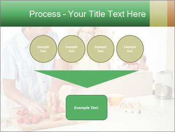 0000079167 PowerPoint Template - Slide 93