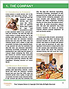 0000079167 Word Template - Page 3