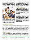 0000079167 Word Template - Page 4