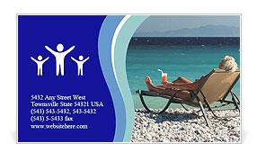 0000079168 Business Card Templates