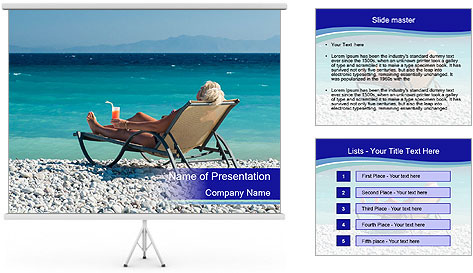0000079168 PowerPoint Template
