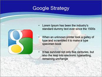 0000079168 PowerPoint Templates - Slide 10