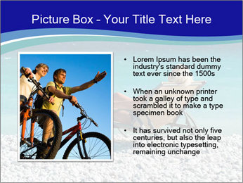 0000079168 PowerPoint Template - Slide 13