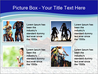 0000079168 PowerPoint Template - Slide 14