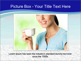 0000079168 PowerPoint Template - Slide 15