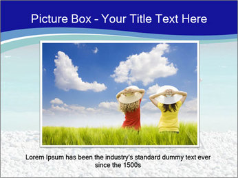 0000079168 PowerPoint Template - Slide 16