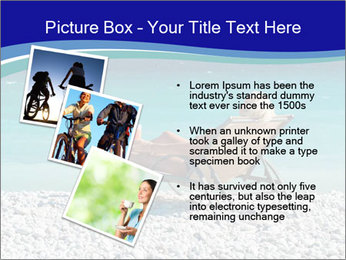 0000079168 PowerPoint Template - Slide 17