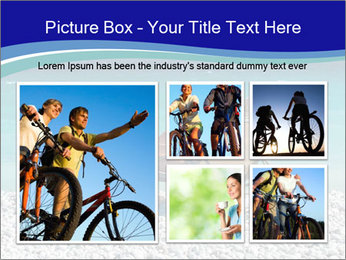 0000079168 PowerPoint Template - Slide 19