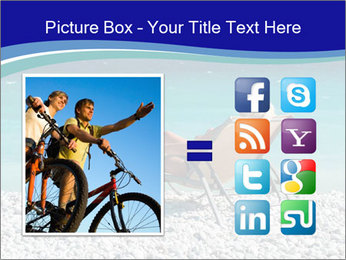 0000079168 PowerPoint Template - Slide 21