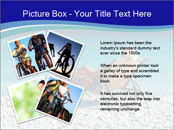 0000079168 PowerPoint Template - Slide 23