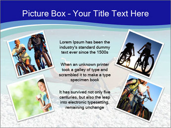 0000079168 PowerPoint Template - Slide 24