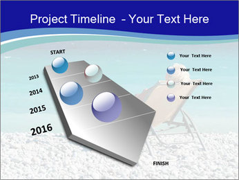 0000079168 PowerPoint Template - Slide 26