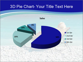 0000079168 PowerPoint Template - Slide 35
