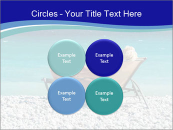 0000079168 PowerPoint Template - Slide 38
