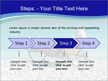 0000079168 PowerPoint Template - Slide 4