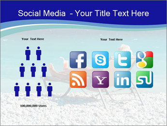 0000079168 PowerPoint Template - Slide 5