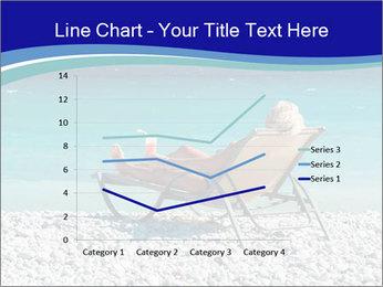 0000079168 PowerPoint Templates - Slide 54