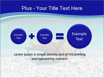 0000079168 PowerPoint Template - Slide 75