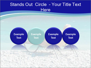 0000079168 PowerPoint Template - Slide 76