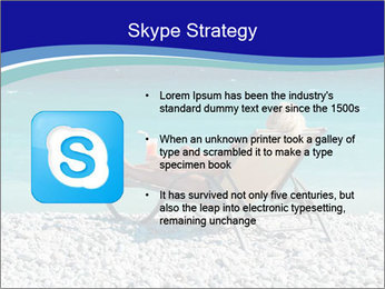 0000079168 PowerPoint Template - Slide 8
