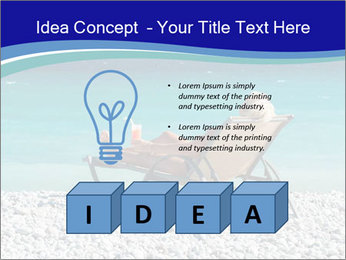 0000079168 PowerPoint Template - Slide 80