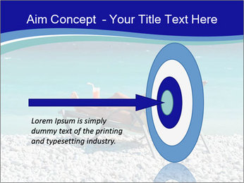 0000079168 PowerPoint Template - Slide 83